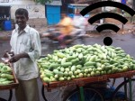 Soon You Can Buy Wi Fi Data From Street Vendors