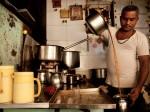 Rajasthan Tea Seller Giving Rs 1 Crore Dowry