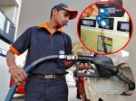 Petrol Pump Might Be Cheating You