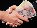 Corruption Decreases 60 India Karnataka Is The Most Corrupt