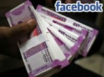 Urgently Need Cash Facebook Expands Personal Fundraising Tools