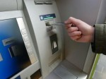 Don T Worry Atms Are Safe From Ransomware Attack