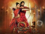 Financial Lessons From Baahubali S Blockbuster Success