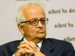 Former Rbi Chief Says Government Should Think About Taxing Rich Farmers