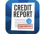 Credit Report That You Must Know