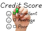 What Is Credit Score Here You Go