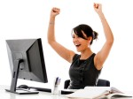 Five Ways Improve Team Morale After Disappointing Appraisals