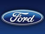 Ford Tells 70 000 Salaried Staff They Will Face Job Cuts