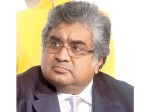 Meet Harish Salve India S Most Expensive Lawyer Who Charged Re 1 To Defend Kulbhusha Jadhav At Icj