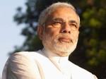 Years Modi Govt Rule Scheme Launched Public