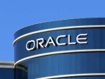 New Data Centre India Oracle Confirms