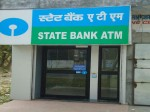 Sbi Revises Service Charges Charge Atm Withdrawals At Rs
