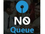 What Is Sbi No Queue App What Are The Uses
