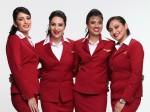 Price War Indian Airlines Spicejet Indigo