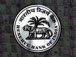 Accounts Responsible 25 Rs 8 Lakh Crore Bank Bad Loans Rbi