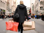 Growth Britain S Services Sector Unexpectedly Slows May