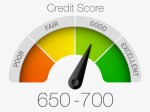 How Improve Your Credit Score In Tamil