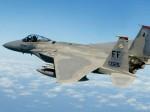 Us Agrees 12 Billion Jet Deal With Qatar