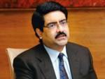 Kumar Mangalam Birla S Idea Salary Shrinks Less Then It Employee