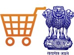 Government Plans Check Your Online Shopping Habits