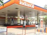 Petrol Pumps Go On Strike Here S Why