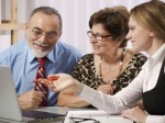 Retirement Planning Mistakes You Can Live Without