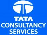 Tcs Buyback 7 6 Crore Shares Rs 16 000 Crore 15 Premium Current Price