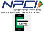 Transactions Via Upi See 38 Jump November