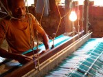 Surat Salem Cloth Traders Refuse Board Gst Bus