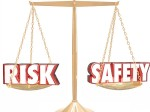 Balanced Funds Are They Risk Free
