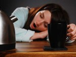 Indians Are Among Laziest People The World Stanford Study