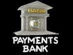 Which Is The India S Best Payments Bank