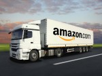 Very Soon Your Flipkart Order Couriers Will Be Delivered Amazon