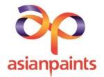Asian Paints Q1 Net Down 20 Percent