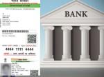 Very Soon Banks Facilitate Aadhaar Enrolment Update Facility