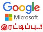 Google Expands Headcount Drastically India