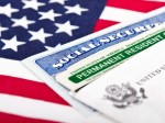 Bipartisan Legislation Bill To Remove Per Country Cap On Green Card Introduced In Us Congress