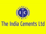 India Cements Net Profit Dips 40 Percent