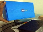 Jio Phone Cable Tv Price At Rs 24 309 Per Month