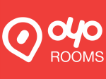 Oyo Came Under Top 10 Chain Hotel S China