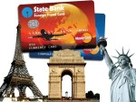 Sbi Multi Currency Card Features Fees How It Works Tamil