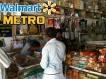 Walmart Metro Play Big Game After Gst