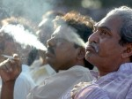 Smokers Are Big Trouble Gst Impact On Cigarettes