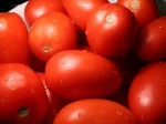 Tomato Prices Soar From Rs 20 Rs 90 Per Kg This Commodity Is On Fire
