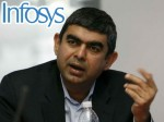 Vishal Sikka Won T Play Active Role Infosys