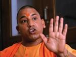 Diwali Bonanza Uttar Pradesh Government Employees 30 Day Bonus