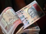 Soon Rs 1000 Notes May Comeback New Avatar With Better Security