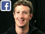 Mark Zuckerberg Gains 25 000 Crore One Day