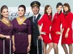 Airasia India Vistara Offers Tickets Below Rs