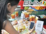 Bhim App Cashback Scheme Merchants Gets Extension Till March
